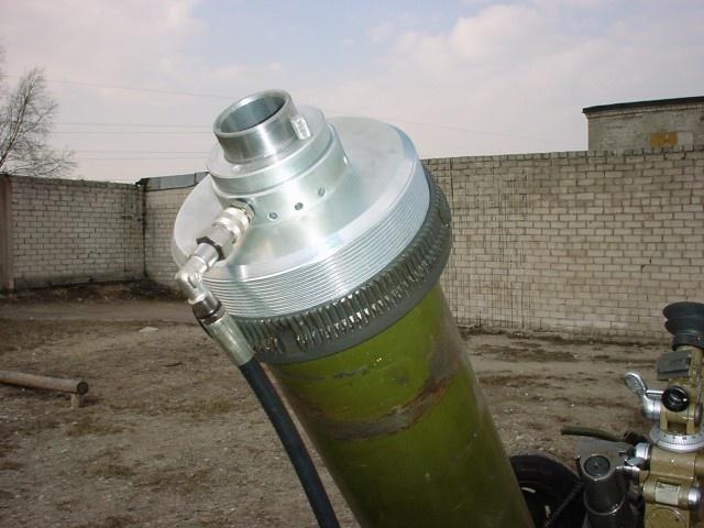 120mm mortar firing tables 2
